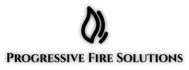 Progressive Fire Solution